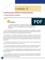 Economia e Mercado Unidade 4.pdf