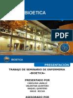 bioetica.ppt