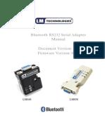 LM048&058v2_Manual