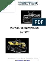 demontage moteur.pdf