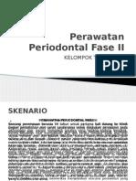 PPT PLENO Perawatan Periodontal Fase II