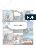 Incoterms (2010)
