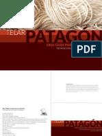 MANUAL TELAR PATAGON.pdf