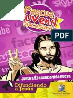 PASCUA JUVENIL 2015_cartilla (1).pdf
