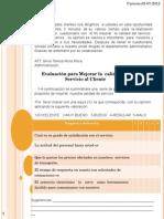 encuestaservicioalcliente-120705180106-phpapp01