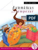 1_MPE_libro