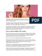 A linguagem corporal desempenha papel fundamental no processo de sedução.pdf