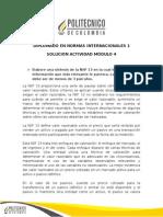 ACTIVIDAD MODULO 4.doc