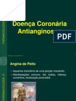 Anti Angionosos