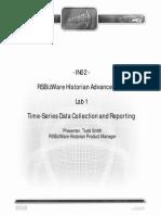 DE14_DeviceNetAndDeviceLogixForIndustrialControl.pdf