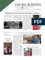 010  06-03-2015.pdf