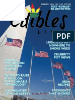 Edibles List March 2015 Washington Web