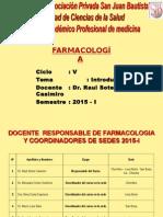 CLASE 01-Bases del curso.ppt