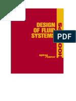 1design Fluid