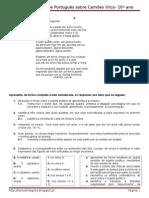 Fichaformativa Cameslrico 2 130520162928 Phpapp02