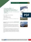 Sistema FS - Ficha Tecnica V2 I400042ES