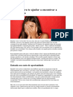 4 passos para te ajudar a encontrar a pessoa certa.pdf