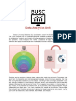 Data Analytics Unit.pdf