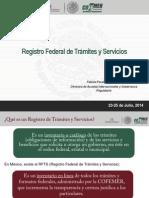COFEMER Tramites y Cargas Administrativas Colombia_FINAL (1)