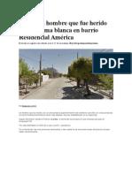 2014-11-22; Residencial América..docx