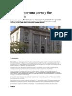2014-10-08; Río Cuarto..docx