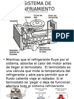 Sistema de Enfriamiento_termostato