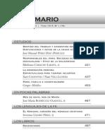 ST_2013_05.pdf