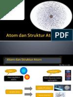 Atom dan Struktur Atom.pdf