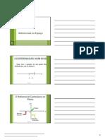 referial no espaco.pdf