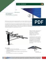 FS Uno - Ficha Tecnica V3 I400220ES