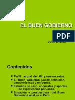 EL BUEN GOBIERNO LOCAL.ppt