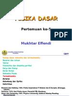 FD-4-KerjaEnergi.ppt