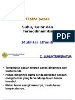 Fisika Dasar -5-Suhu Kalor n Termo-new.ppt