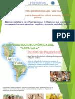 2.1 BREVE HISTORIA SOCIOECONOMICA DEL ABYA - YALA.pdf