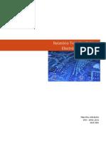 Relatorio_3_LEDs_EI_FS_JB.pdf