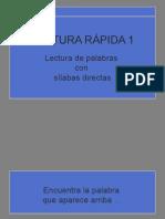 leerapido_1