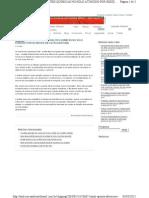 Noticias.ambientebrasil.com.Br Clipping 2003 05-13-10685