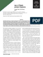 Raman Spectroscopy of Ripple.pdf