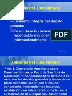 Procesal Unidad I.pptx