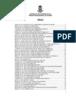 01.Osorio_PlanoDiretor_Lei3.902_2006_alteradoLeis4.213_20084.874_20115.098_2013.pdf