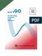 Lingo_15_Users_Manual.pdf