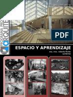 Espacio y Aprendizaje 2012 ok.pptx