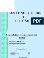 conducteursetcables-121007133126-phpapp01
