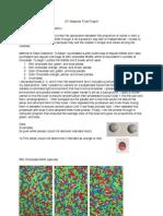 AP Statistics Final Project.pdf