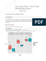 Stat Inference Cpp 2