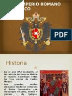 03.-SACRO IMPERIO ROMANO GERMANICO.pptx