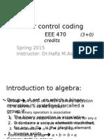 Lecture2_ECC_March04_Spring2015.pptx