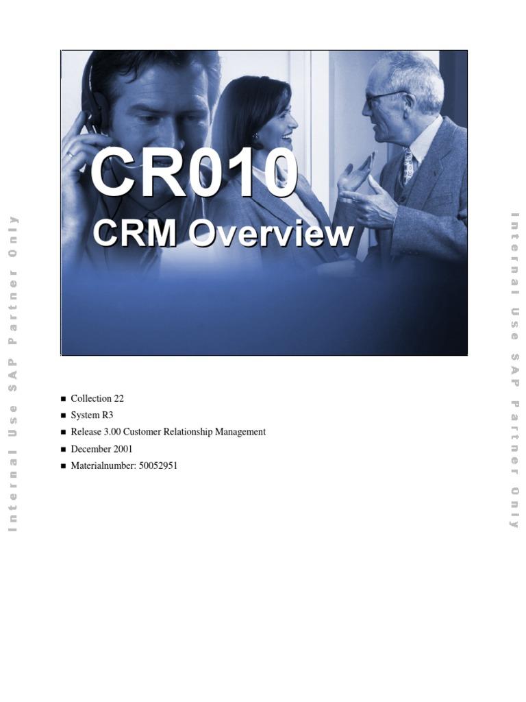 customer relations resume%0A nih cover letter sample