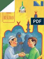 Mali musliman - 3