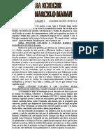 179736239-Patakis-Ifa